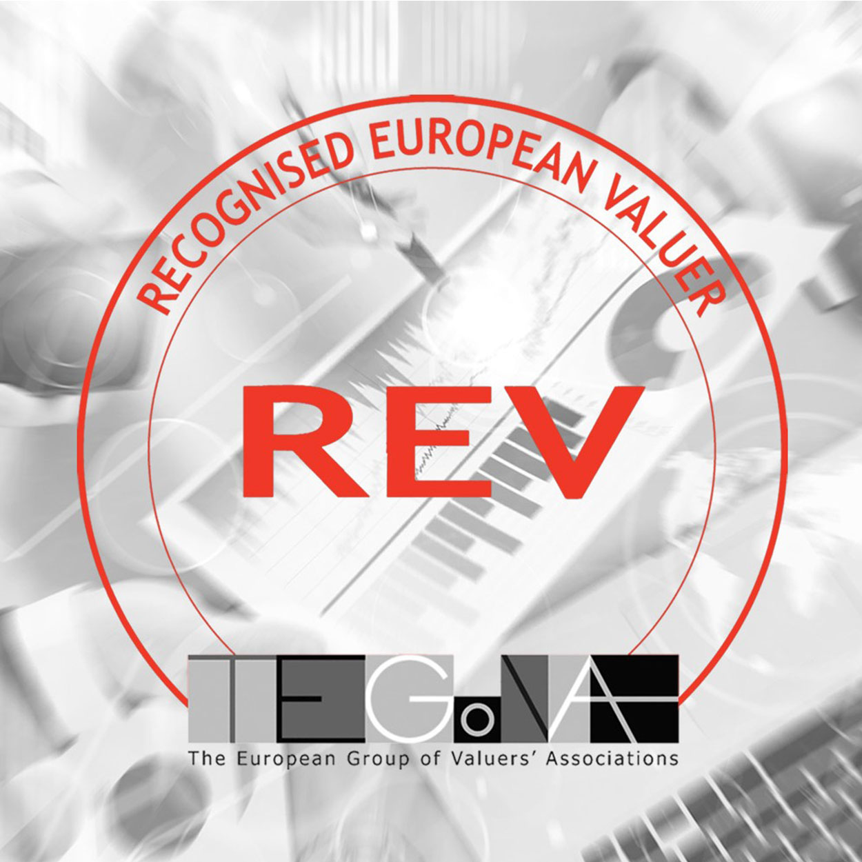 ჯივისის კიდევ სამმა ექსპერტმა ევროპის აღიარებული შემფასებლის (REV) სტატუსი მოიპოვა