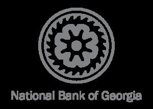 https://www.nbg.gov.ge/index.php?m=2