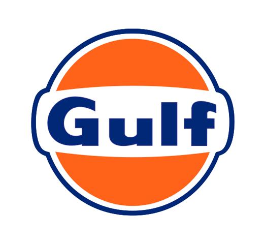 https://gulf.ge/